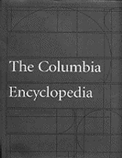 The Columbia Encyclopedia