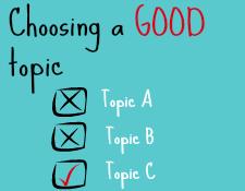 choosingtopicwebinar