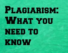 plagiarismwebsite