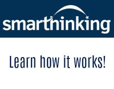 smarthinkingwebinar