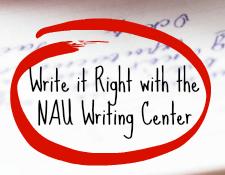 writing center webinar