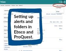 Database Accounts
