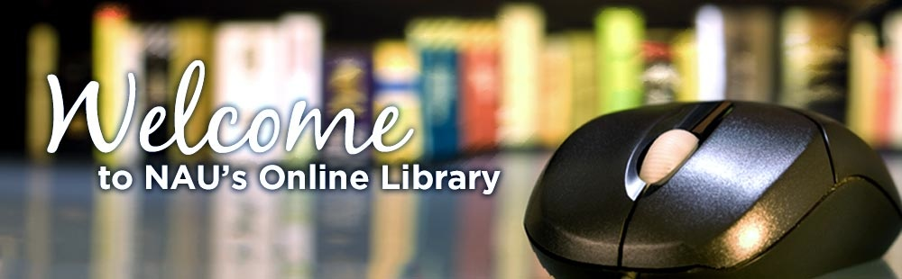 Welcome-banner_library[1]
